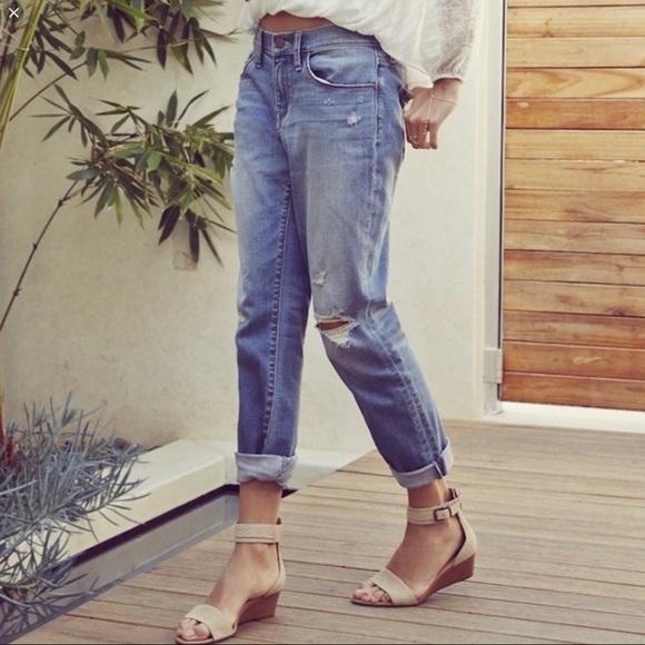 UGG Shoes   Ugg Char Mar Wedge Sandals
